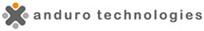 Anduro Technologies Inc company